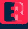 Edmundo Rodriguez Paz Logotipo